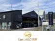 西東石油株式会社 SY自動車の店舗画像