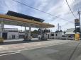 西東石油株式会社 セルフ掛川の店舗画像