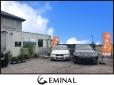 EMINAL の店舗画像