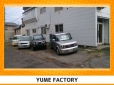 YUME FACTORY の店舗画像