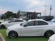 UNITED BASE/ユナイテッドベース の店舗画像