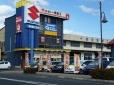 一関自動車工業 の店舗画像