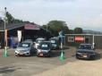 ミラーグロス・メンテナンスガレージ の店舗画像