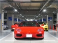 QUATRO クアトロ の店舗画像