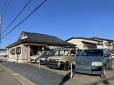 DIRECT富里インター店 の店舗画像