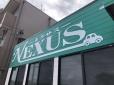 NEXUS−ネクサス− の店舗画像