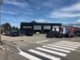 auto garage Connection の店舗画像