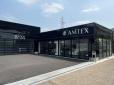 株式会社AMTEX の店舗画像