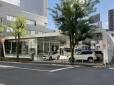 トヨタモビリティ東京 U−Car渋谷店の店舗画像