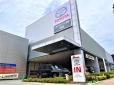 トヨタモビリティ東京 U−Car井荻店の店舗画像