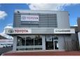 トヨタモビリティ東京 U−Car足立島根店の店舗画像