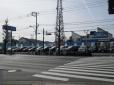 トヨタモビリティ東京 谷原光が丘店の店舗画像