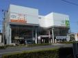 トヨタモビリティ東京 江戸川中央店の店舗画像