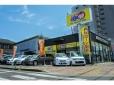 自社ローン マイカー横綱くん の店舗画像