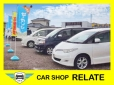 car shop RELATE の店舗画像