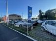 株式会社UYUL キャラワン自動車 の店舗画像