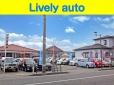 Lively auto~ライブリーオート~ の店舗画像