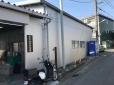 Fujiwara Body Works の店舗画像
