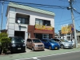 Gold Monchi の店舗画像
