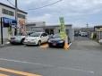 株式会社ファーストガレージS の店舗画像
