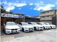 輸入車専門店 East Auto(イーストオート) の店舗画像