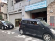 株式会社ハモニウス の店舗画像