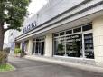 CLASICA クラシカ の店舗画像