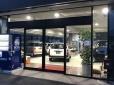 ヒローS'AUTO の店舗画像