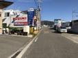紀泉モータース株式会社 の店舗画像