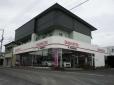 有限会社 東讃愛輪社 の店舗画像