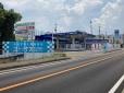 ユーポス 交野店 の店舗画像