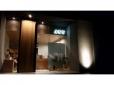 SAI'S(サイズ) の店舗画像