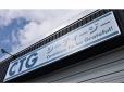 CTG シーティージー株式会社 の店舗画像