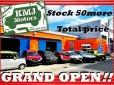 KMJ Motors 平針店 の店舗画像