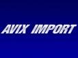 AVIX IMPORT 大阪東店(ヤナセ販売協力店) (株)canteraの店舗画像