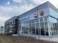 クレアーレ株式会社 アルファロメオ柏の葉 フィアット/アバルト柏の葉の店舗画像