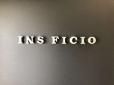 INS.FICIO の店舗画像