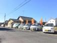 エヌ・オート・プラン の店舗画像