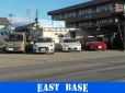 EAST BASE の店舗画像