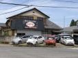 B・P・R の店舗画像
