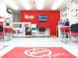 アップル 多摩生田店の店舗画像