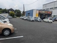 Car Land Link の店舗画像