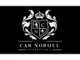 CAR NORUEL カーノルエル の店舗画像