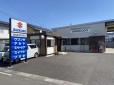KRUCOCO−クルココー の店舗画像