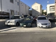CAR SHOP ASPIRATION カーショップアスピレーション の店舗画像
