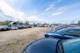 GALAXY CARS の店舗画像