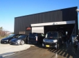 TOTAL CAR SERVICE N−TECH の店舗画像