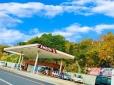 ニュー三田SS の店舗画像