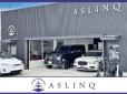 ASLINQ の店舗画像