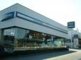 スバルショップ榛東 の店舗画像